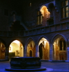 miniatura Kraków Night of Museums cancelled